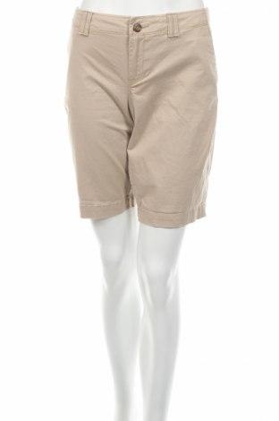 Дамски къс панталон Old Navy