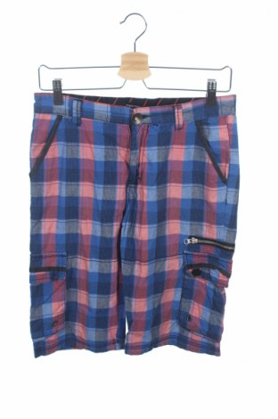 Дамски къс панталон Outfitters Nation