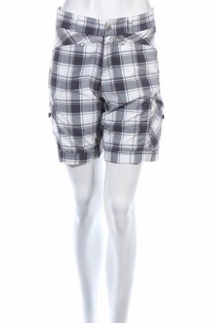 Дамски къс панталон Peak Performance