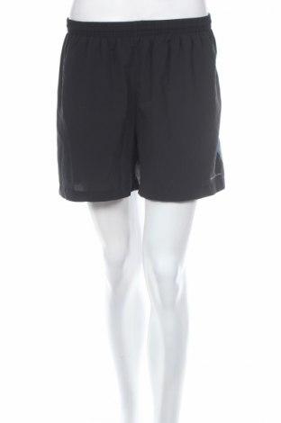 Дамски къс панталон Ronhill