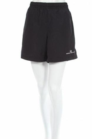 Дамски къс панталон Sergio Tacchini