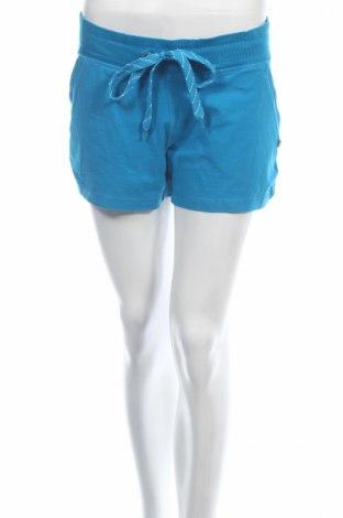Дамски къс панталон Shamp