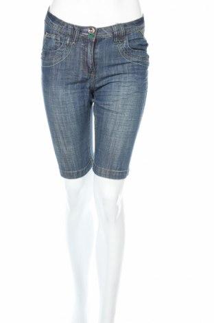 Дамски къс панталон Sure
