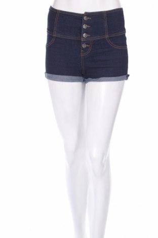 Дамски къс панталон Terranova