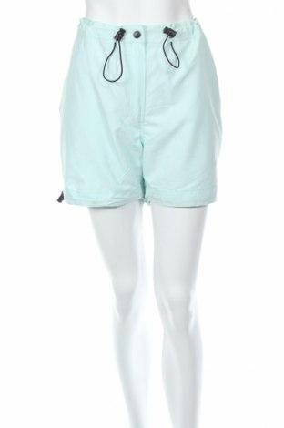 Дамски къс панталон Tony Brown