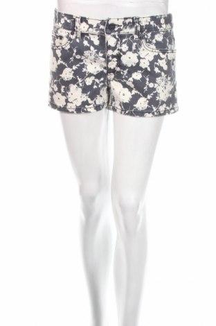 Дамски къс панталон Tory Burch