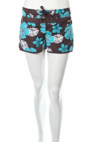 Дамски къс панталон Tribord