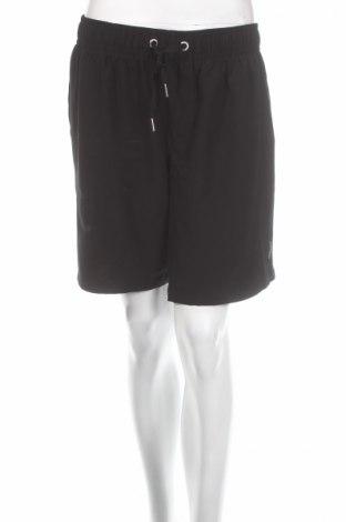 Дамски къс панталон Venice Beach