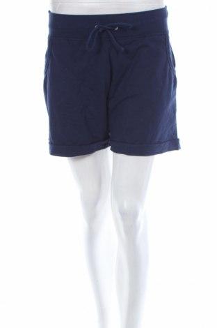 Дамски къс панталон Woman By Tchibo