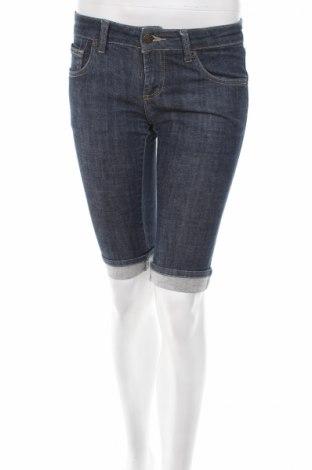 Дамски къс панталон Xanaka
