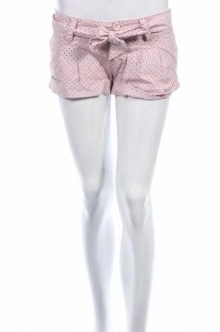 Дамски къс панталон Xdye