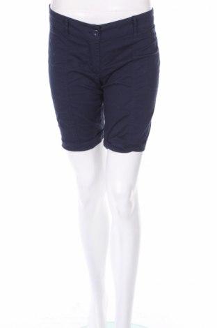 Дамски къс панталон Y.Yendi