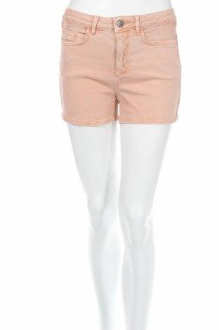 Дамски къс панталон Yaya