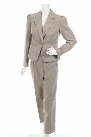 Дамски костюм B.C. Best Connections