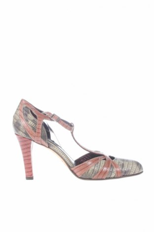 Дамски обувки Banana Republic