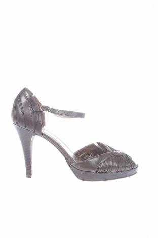 Дамски обувки Chillany