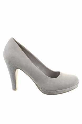 Dámske topánky  Marco Tozzi