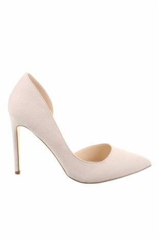 Γυναικεία παπούτσια About You