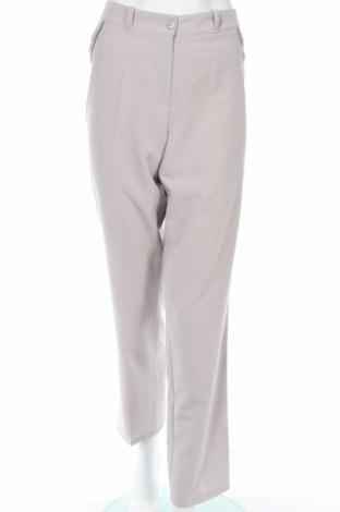 Дамски панталон A&r