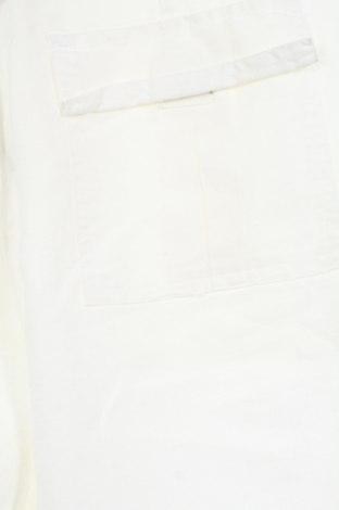 Γυναικείο παντελόνι Afeil