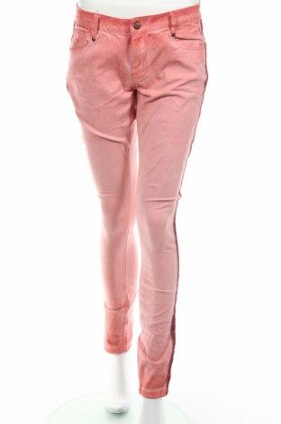 Дамски панталон Anna Scott