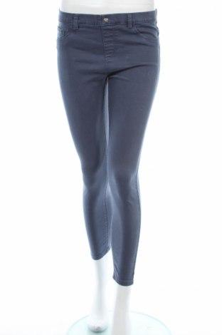 Дамски панталон Bachata