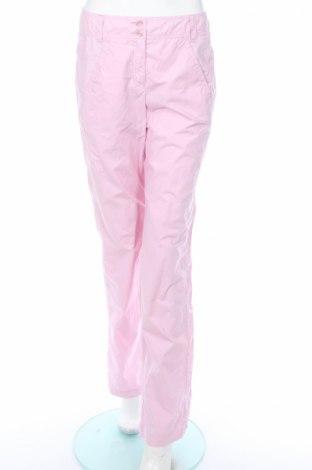 Дамски панталон Basset