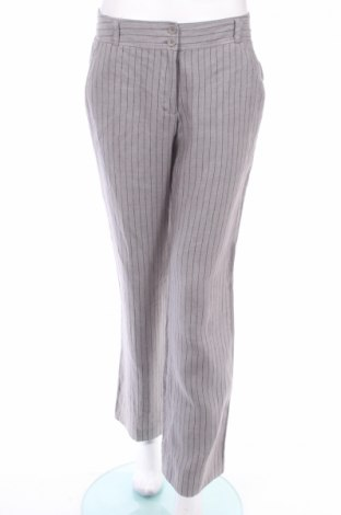 Дамски панталон Bijenkorf