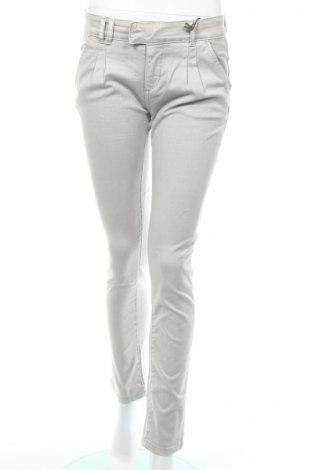 Дамски панталон Billabong