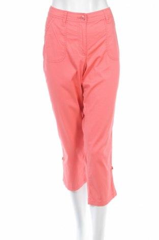 Дамски панталон Bonita