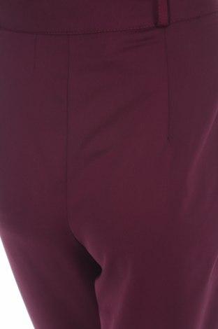 Дамски панталон Boohoo