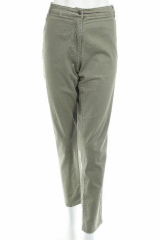 Дамски панталон Bpc Bonprix Collection