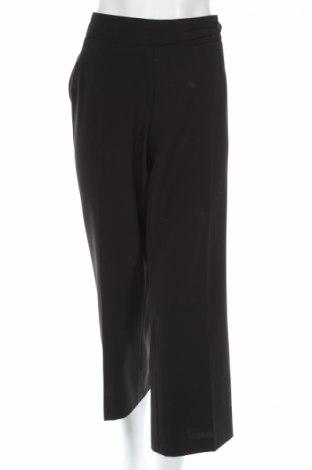 Дамски панталон Brax