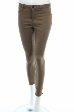 Дамски панталон Broadway