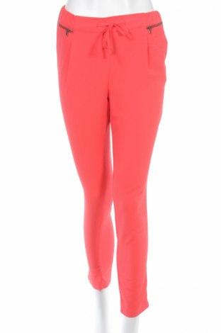 Дамски панталон Camaieu