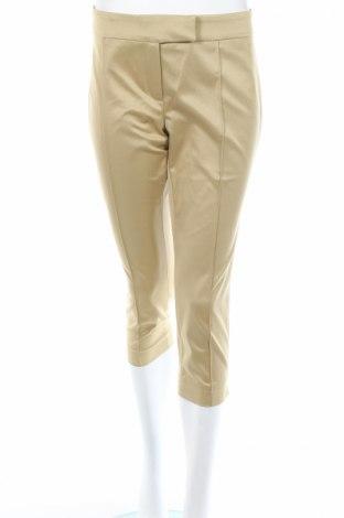Дамски панталон Chantall
