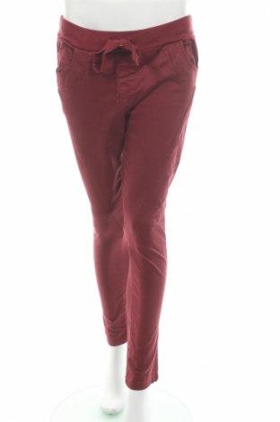 Дамски панталон Chic & Mit