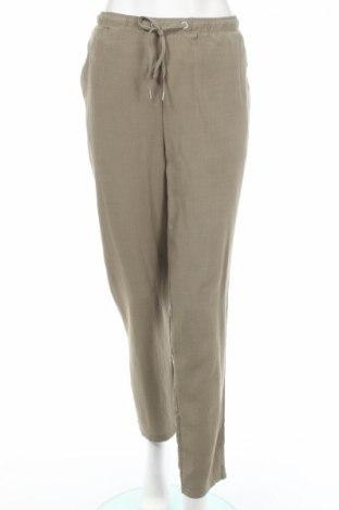Дамски панталон Chicoree