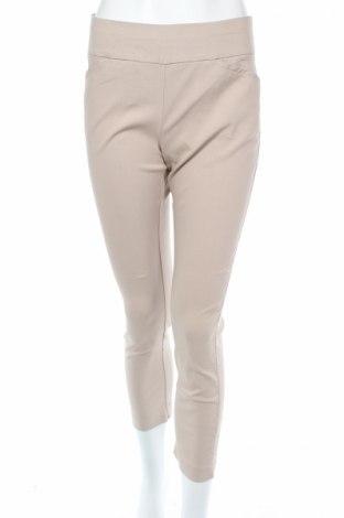 Дамски панталон Chico's