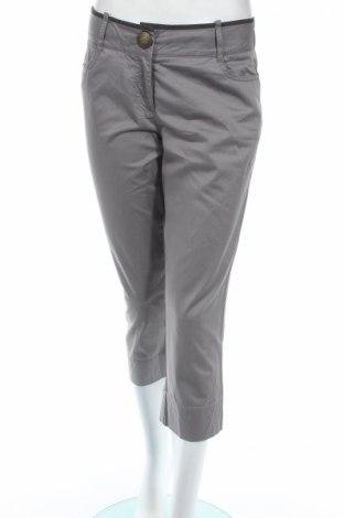 Дамски панталон Cop.copine