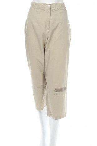Дамски панталон Encadee