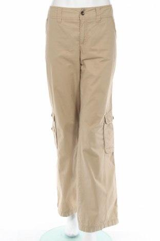 Дамски панталон Espirit
