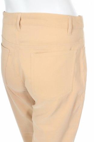 Дамски панталон Expressions