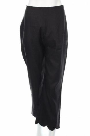 Дамски панталон Fashion Union