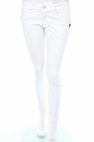 Дамски панталон G-Star Raw