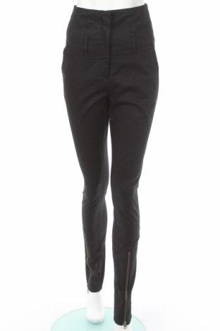 Дамски панталон Gestuz