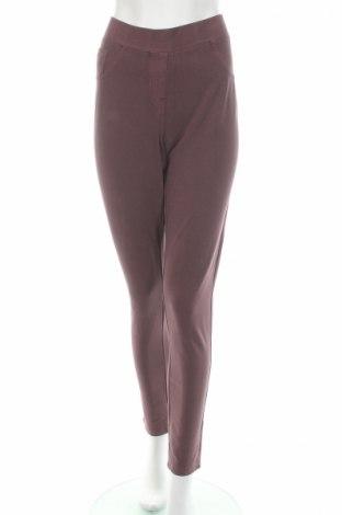 Дамски панталон Gina Benotti