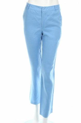 Дамски панталон Globus