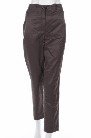 Дамски панталон Globus Essentials