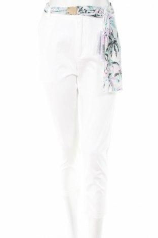 Damskie spodnie Guess
